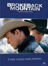 View Brokeback Mountain Trailer