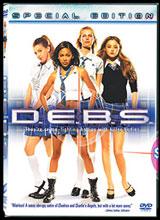 View D.E.B.S. Trailer