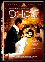 View De-Lovely Trailer