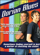 View Dorian Blues Trailer