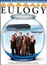 View Eulogy Trailer
