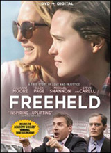 View Freeheld Trailer