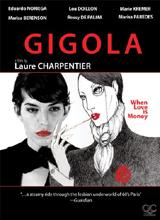 View Gigola Trailer