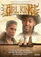View Girl King Trailer