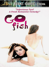 View Go Fish Trailer