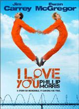 View I Love You Phillip Morris Trailer