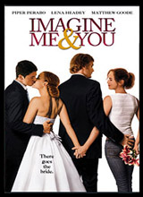 View Imagine Me and You Trailer