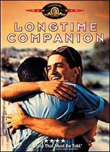 View Longtime Companion Trailer