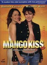 View Mango Kiss Trailer