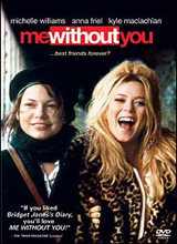 View Me Without You Movie Trailer