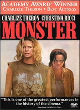 View Monster Trailer