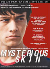 View Mysterious Skin Trailer