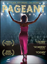 Watch Pageant