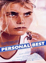 View Personal Best Trailer