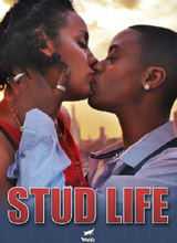 Watch Stud Life