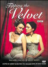View Tipping the Velvet Trailer