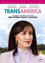 View Transamerica Trailer