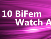 Top 10 BiFem - Watch A Movie