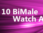 Top 10 BiMale - Watch A Movie