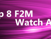 Top 8 F2M Watch A Movie