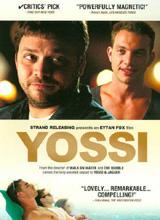 View Yossi Trailer