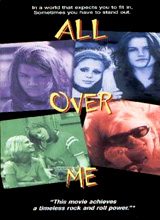 View All Over Me Trailer