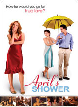 Watch April's Shower Trailer