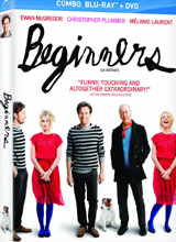 View Beginners Trailer