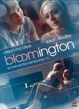 Watch Bloomington Movie @notstraight