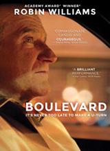 View Boulevard Trailer