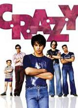 View Crazy Trailer