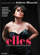 View Elles Trailer