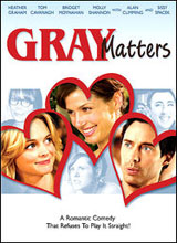 View Gray Matters Trailer