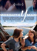 Watch Mosquita & Mari