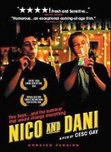 View Nico & Dani Trailer