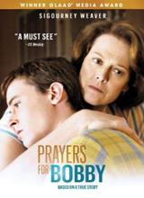 View Prayers for Bobby Trailer