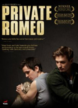 View Private Romeo Trailer