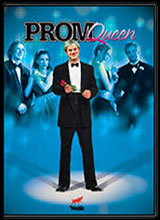 View Prom Queen Trailer