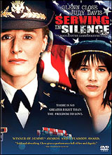 View Serving in Silence Trailer