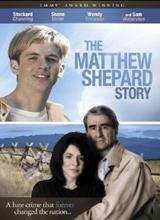 View The Matthew Shepard Story Trailer