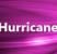 Watch Hurricane Bianca