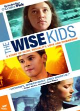 Watch Wise Kids