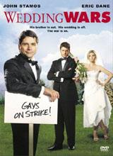 View Wedding Wars Trailer