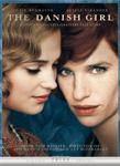View The Danish Girl Trailer