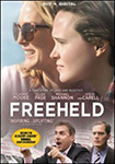 View Freeheld Trailer