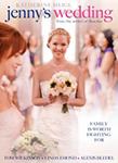 View Jenny's Wedding Trailer
