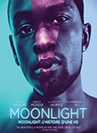 View Moonlight Movie Trailer