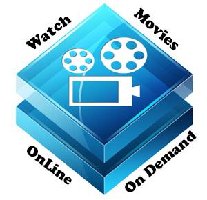 Watch QMovies Online On Demand