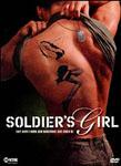 View Soldier's Girl Movie Trailer