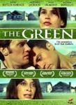 Watch The Green Online